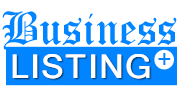 Business Listing Plus
