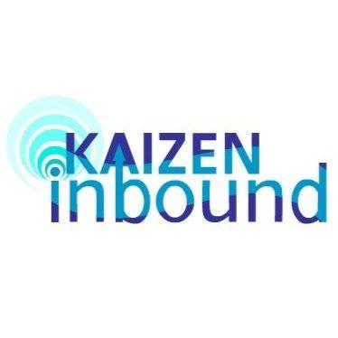 Kaizen Inbound LLC, United States, NC, Charlotte | Business Listing