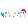 Robina Town Dental