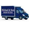 Michael & Son Services