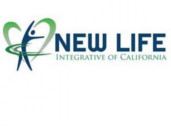 New Life Integrative of California