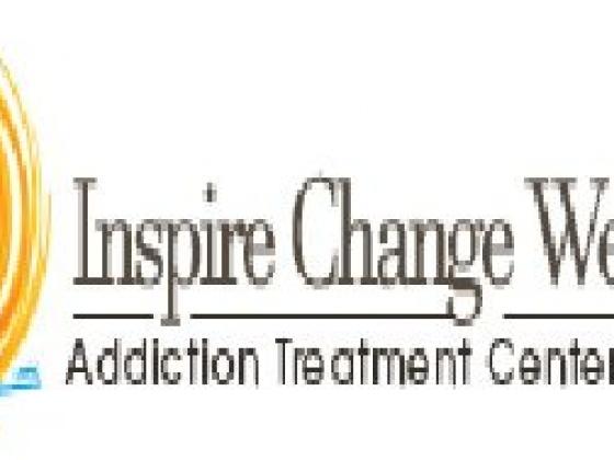 Inspire Change Addiction Treatment Centre for Men