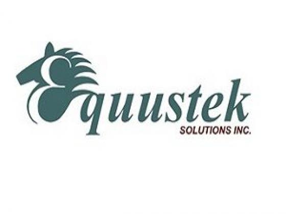 Equustek Solutions Inc.