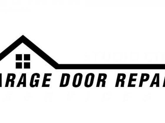 Garage Door Repair Studio City