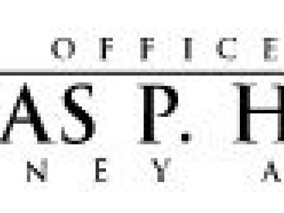 Thomas Hogan Law Office