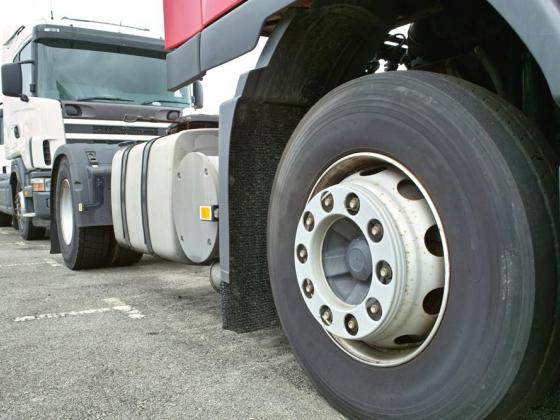 Stilton Diesel Services