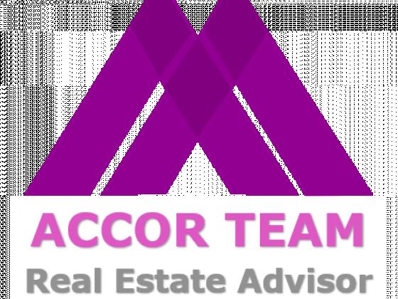 ACCOR TEAM (Real Estate Advisor)