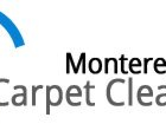 Carpet Cleaning Monterey Park