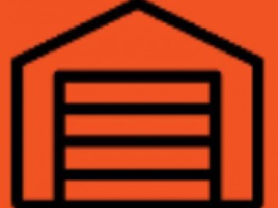 Thrifty Garage Door Repair Surrey-Langley-NewWest