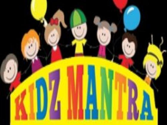 Kidz Mantra Melbourne