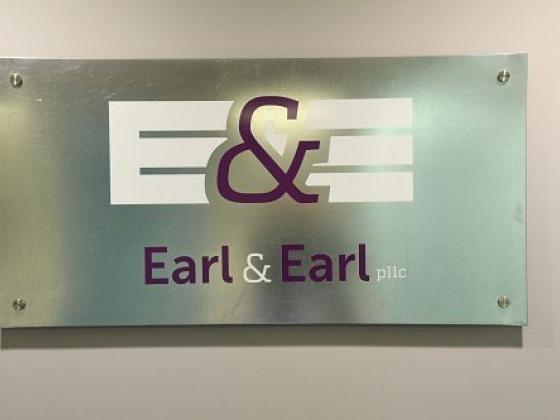 Earl & Earl, PLLC