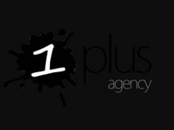 1Plus Agency GmbH Werbeagentur