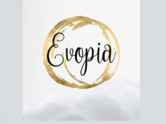 Evopia