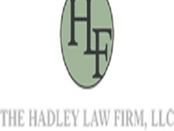 The Hadley Law Firm