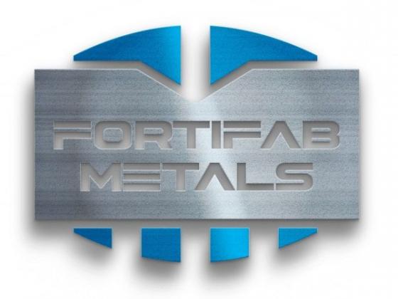 Fortifab Metal Manufacturing Inc.